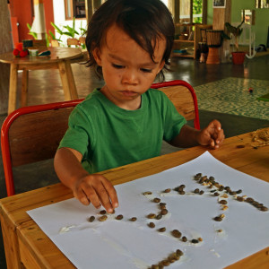Preschool-Art-with-Nature