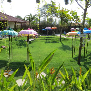The Anak Atelier Preschool & Kindergarten
