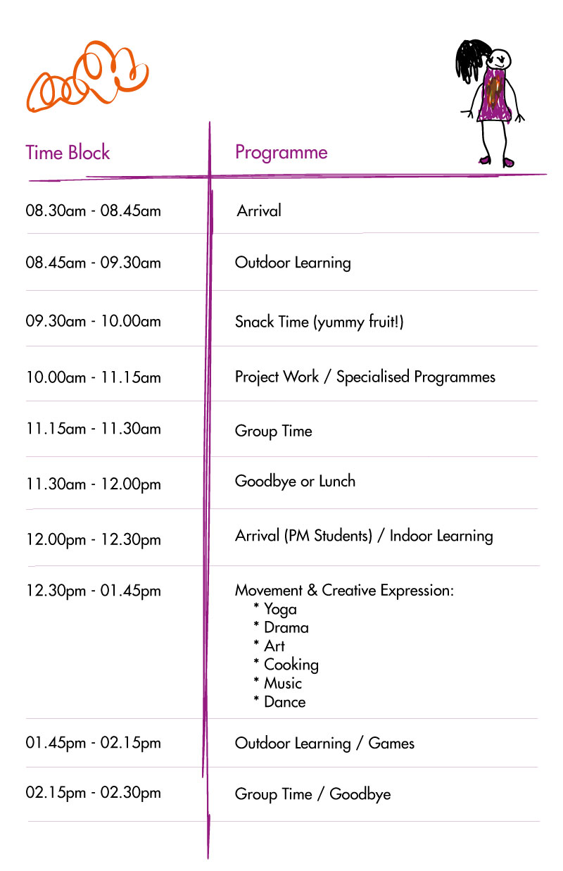 student-timetable_2