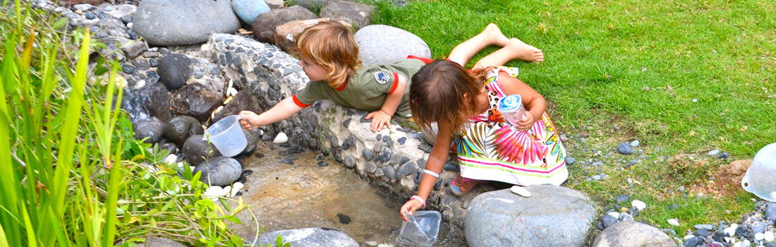 water-play-stream